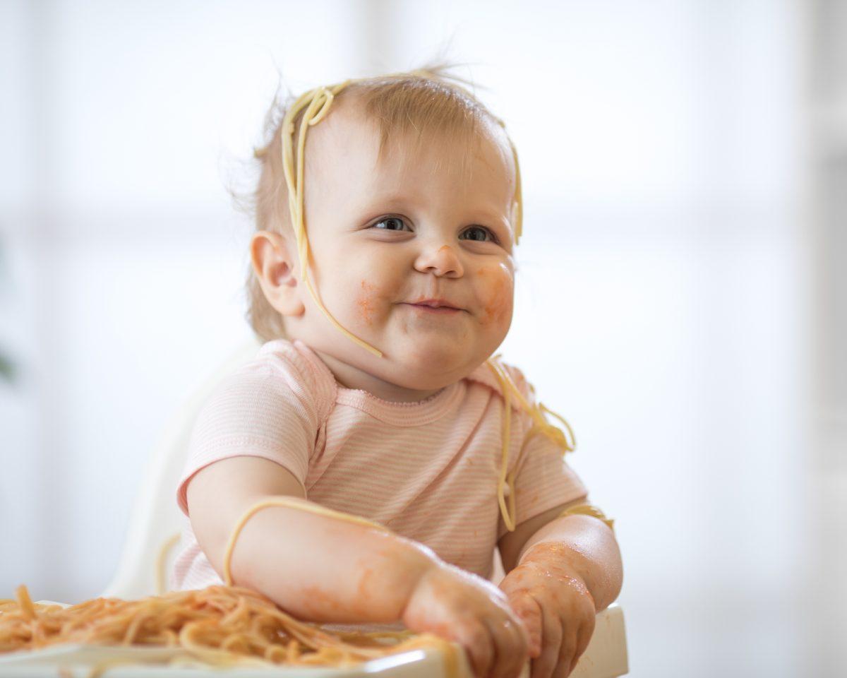 pasta-ai-bambini-spaghetti-svezzamento-1200x960-1-3